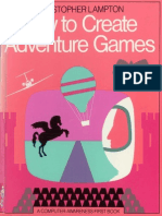 How_to_Create_Adventure_Games.pdf
