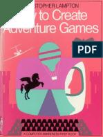 How_to_Create_Adventure_Games.pdf