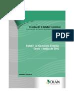 Coordinación de Estudios Económicos DIAN.pdf