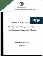 Periodizacao_tactica___um_imperativo_conceptometodologico_do_rendimento_superior_em_futebol.pdf