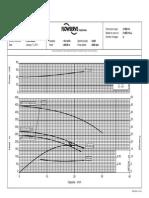 Curva y dimensiones equipo-FLOWSERVE.pdf