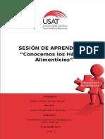 SESIÒN N_14_HABITOS ALIMENTICIOS.doc