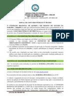 edital CRQ.pdf