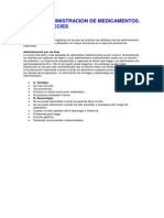 VIAS DE ADMINISTRACION DE MEDICAMENTOS.docx