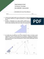 3ª Atividade Física Básica I.pdf