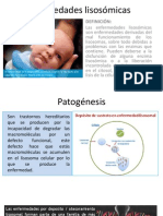 ppt-enfermedades lisosómicas.pdf