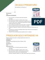 FRISOLAC.docx
