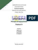 Informe n 4- Superposicion LCE.docx