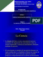 2_La_ciencia_y_el_metodo_cientifico.ppt