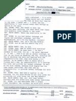Boyd Investigation Part 2