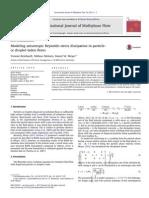 1-s2.0-S030193221300075X-main.pdf