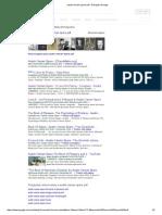 austin osman spare pdf - Pesquisa Google.pdf