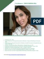 Odontopediatra-en-Margarita-Dra-Fabrizia-Vecchionacce-Curriculum-Vitae.pdf