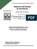 CODIGO_DE_PROCEDIMIENTOS_CIVILES.pdf