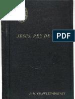 JESÚS, REY DE AMOR... - R.P. Mateo Crawley-Boevey y Murga.pdf