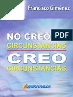 49743082-No-creo-en-circunstancias-las-creo.pdf