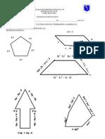 EJERCICIO 20 SOLUCION  PERIMIETROS CON EXPRESION ALGEBRAICAS, - copia.docx