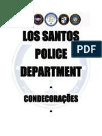 LOS SANTOS POLICE DEPARTMENT.docx