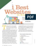 101_best_websites_for_writers_2014.pdf