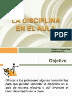 LA_DISCIPLINA_EN_EL_AULA_PP.pptx