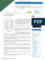 CIRCUITO 7447 TTL _ Electrónica_ teoría y práctica.pdf