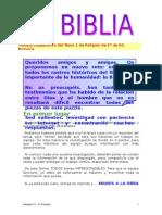 Religión T2- Investigación.doc