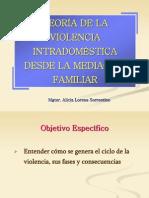 Ciclo de la violencia familiar.pps