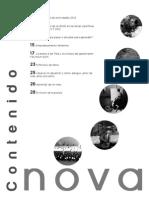 nova 3 7.pdf