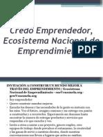 Credo_Emprendedor.pdf