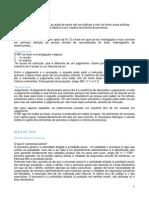 Processo Penal Teóricas.docx