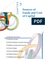 Chapter 5 eng economics