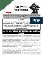 Circular Centroamericana No 30.pdf