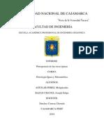 PETROGENESIS DE LAS ROCAS IGNEAS.docx