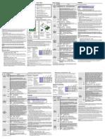 DG85.pdf