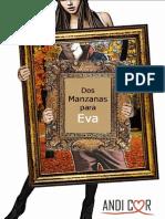 Andi Cor - Dos manzanas para Eva.pdf