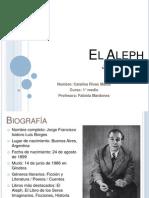 El Aleph.pptx