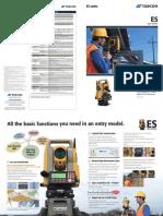 ES_Brochure_ES.pdf