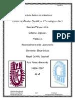 Practica 1 elementos electronicos.docx