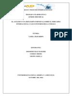 sintesis del mercadeo internacional y contenido de la unidad dos.docx
