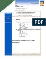 Actividad 3(1).docx