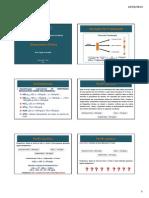 Bioquímica Clínica Asces.pdf