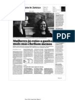 AADM_!.pdf