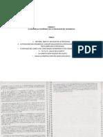 ACTORES - UNIDAD 1.pdf