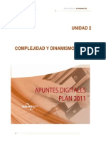 u02_pantalla.pdf