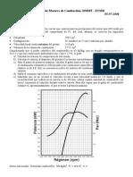 Examen+jul06_Problemas-resuelto.doc