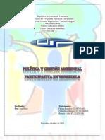 informe politica y gestion ambiental..0.pdf