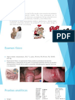 caso clinico herpes.pptx