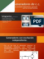 -Generador-de-Excitacion-Independiente.pptx