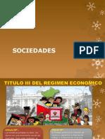 Ley sociedades.pptx