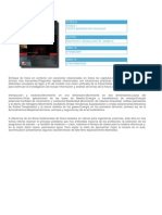 Física I - Ficha.pdf